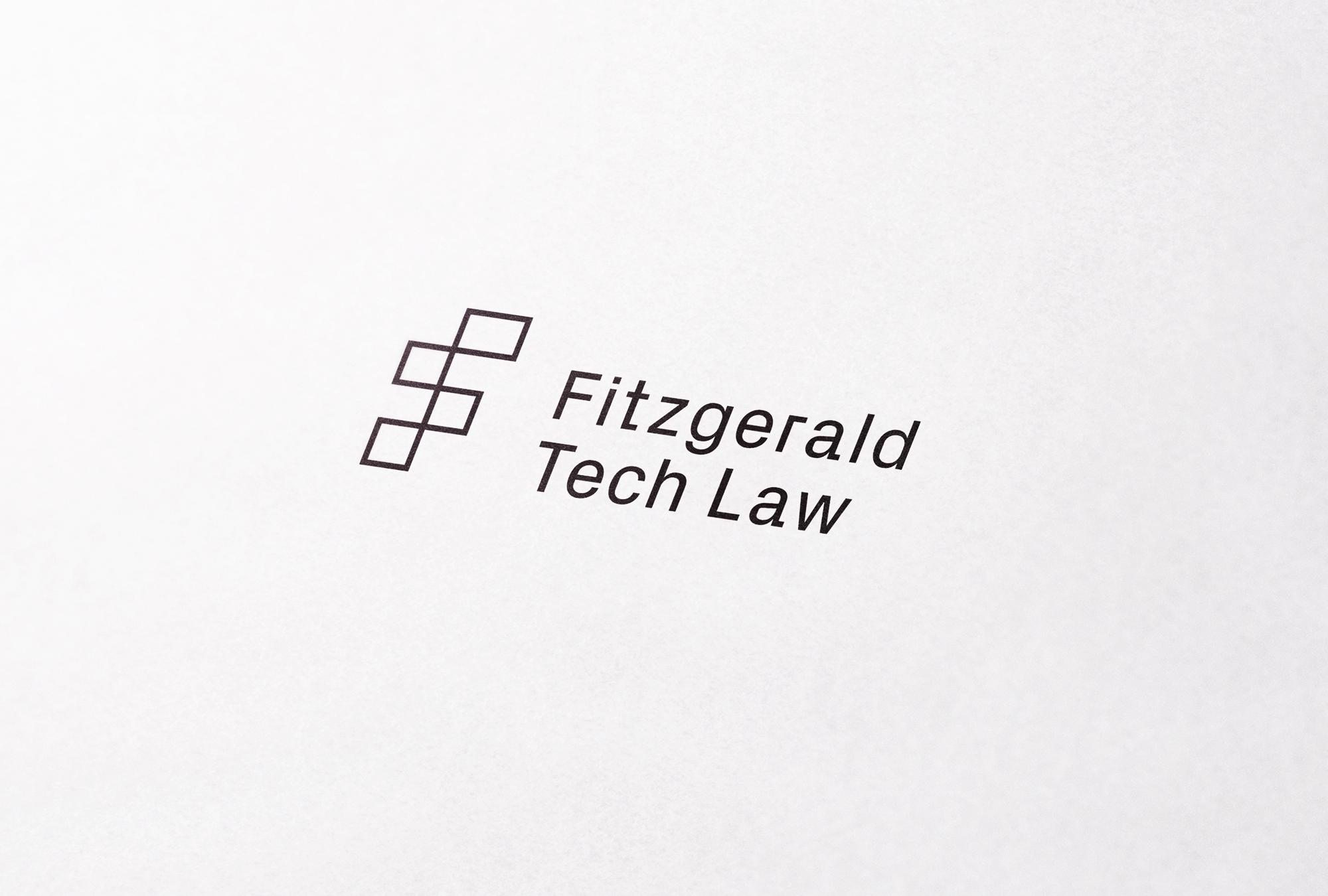 2_FTL_Logo