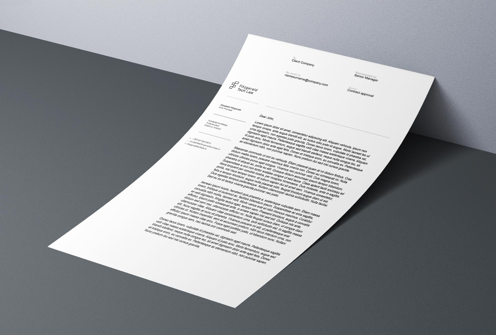 FTL_Letter_1