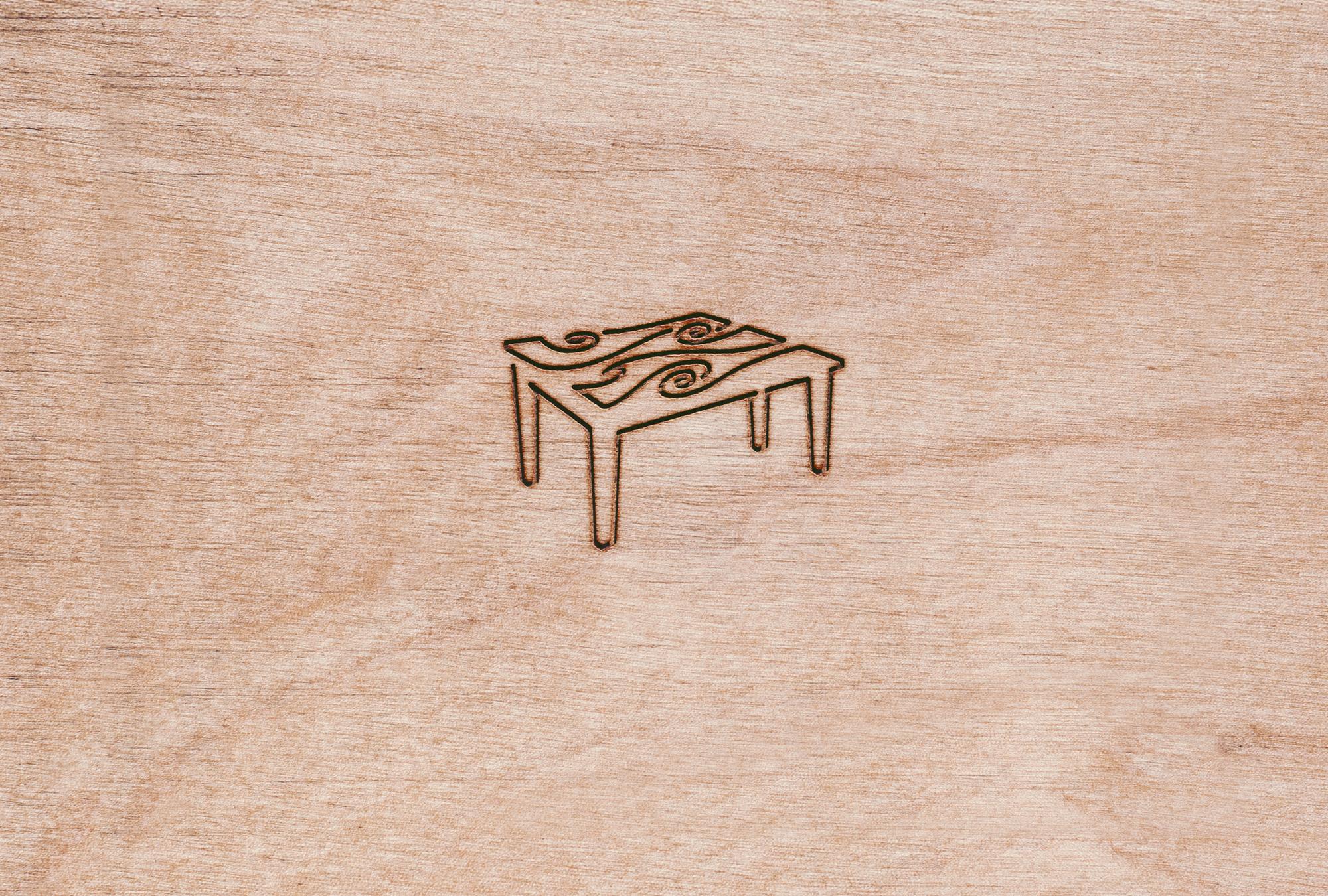 TBT_Logo_Wood