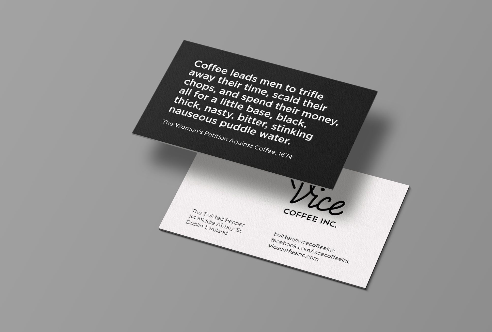 Vice_BusinessCard_2