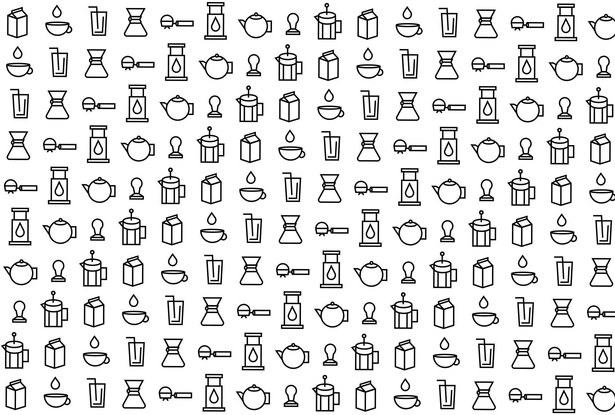 Vice_Icons_2